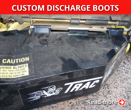 TracVac-custom-discharge-boots